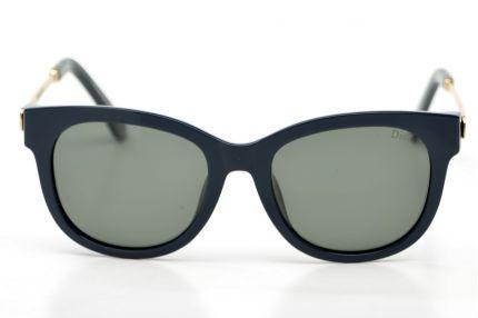 Женские очки Модель 589c1