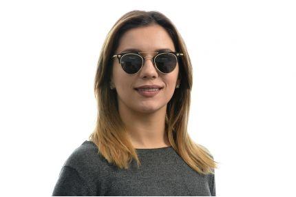 Женские очки Versace 2168bg