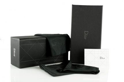 Женские очки Dior 0158or-W