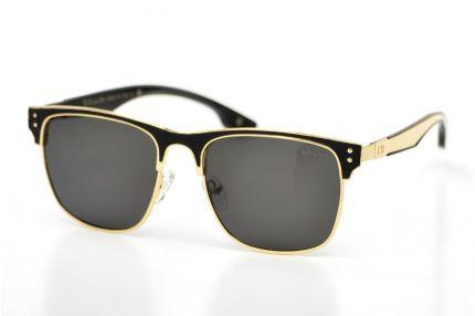 Женские очки Dior 3669g-W