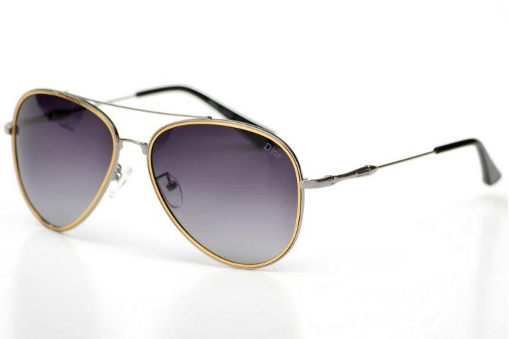 Женские очки Модель 4396s-W