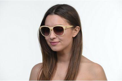 Женские очки Dolce & Gabbana dg3061