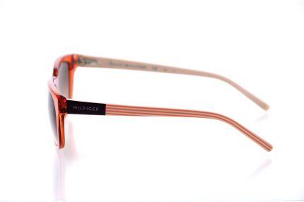 Женские очки Tommy Hilfiger 1985-6jlcc