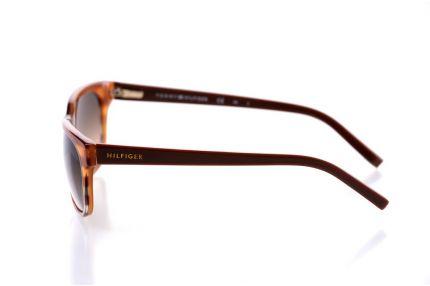 Женские очки Tommy Hilfiger 1985-8a6cc