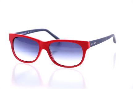 Женские очки Tommy Hilfiger 1985-40a08
