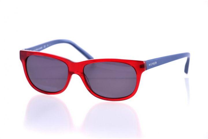 Женские очки Tommy Hilfiger 1985-v19y1