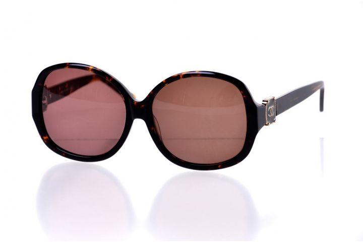 Женские очки Модель 5174c714