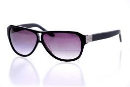 Женские очки Модель gg1605-cohpf