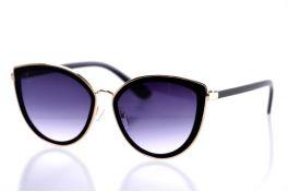 Женские очки 2020 года 1924b-g
