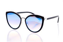 Женские очки 2019 года 1924blue
