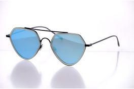Женские очки 2021 года 1951blue