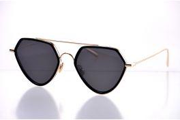 Женские очки 2019 года 1951b-g