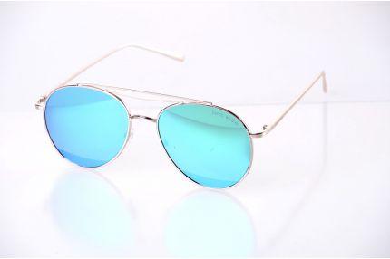 Женские очки 2019 года 17052green