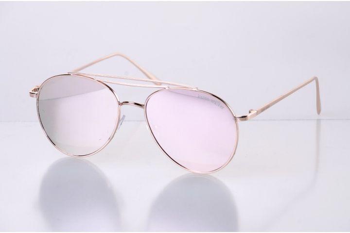 Женские очки 2019 года 17052peach