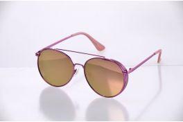 Женские очки 2020 года 8308pink