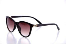 Женские очки Модель 103c1
