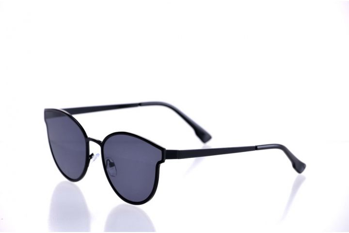 Женские очки 2019 года 004black