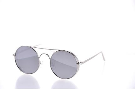 Женские очки 2019 года 1912z