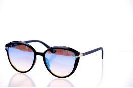 Женские очки 2020 года 8339c4