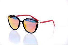 Женские очки 2020 года 8339c5