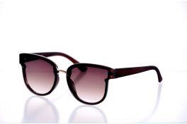 Женские очки 2020 года 8167c3