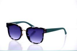 Женские очки 2020 года 8167c5