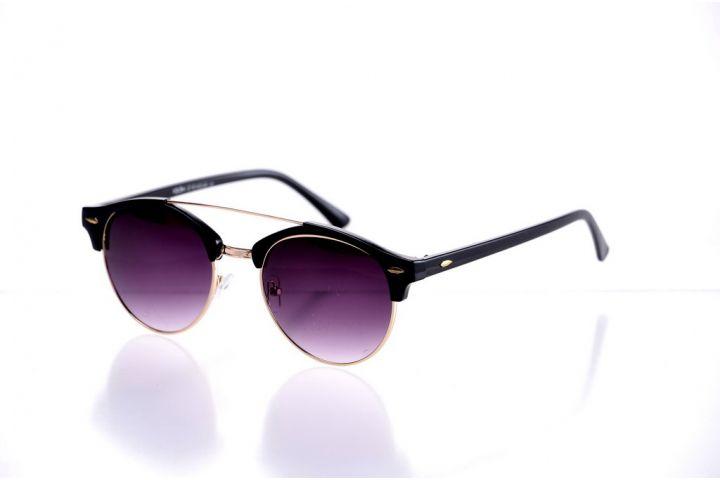 Женские классические очки 7116с2