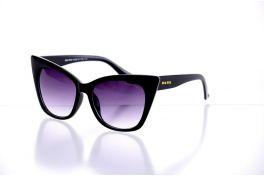 Женские очки Модель 7218c2