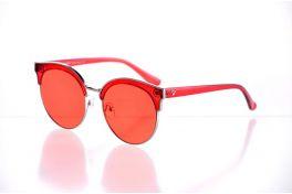 Имиджевые очки 9287c5-812