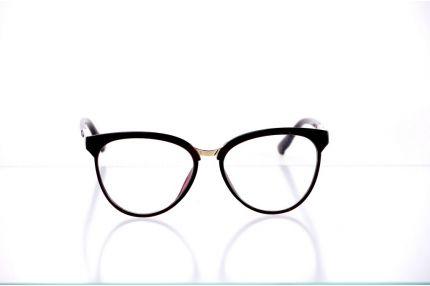 Очки для компьютера 8209c2