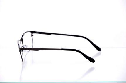 Очки для компьютера 2866grey