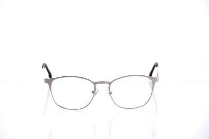 Очки для компьютера 2865silver