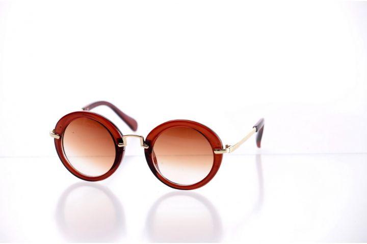Детские очки 1001br