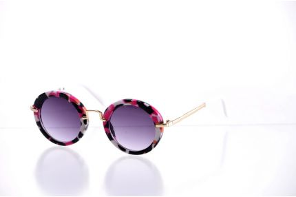 Детские очки 1001print1