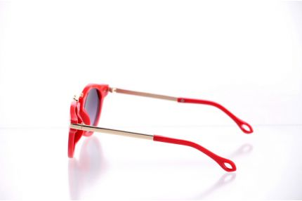 Детские очки 1005r