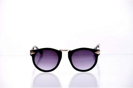 Детские очки Модель 1005b