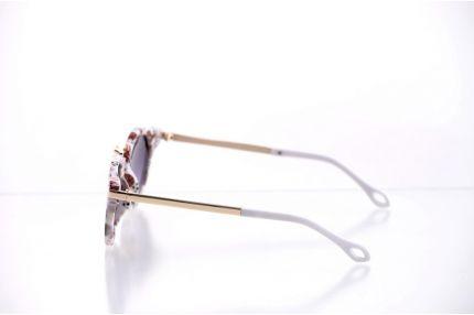 Детские очки Модель 1005print3