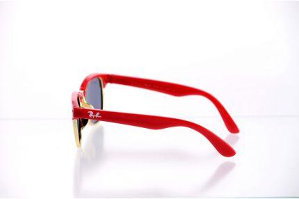Детские очки Модель rb001c4