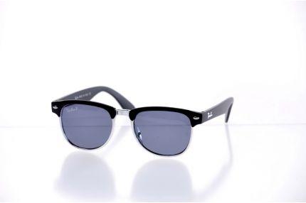 Детские очки rb001c2