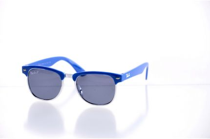 Детские очки rb001c3