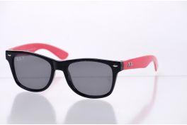 Детские очки Модель 8013c3