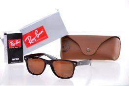 Очки Ray Ban Модель 2140p954