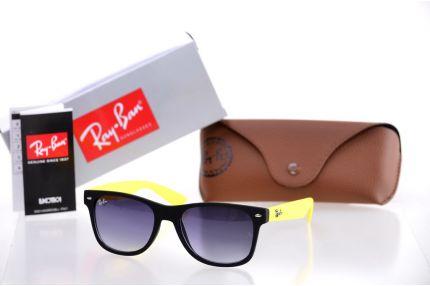 Ray Ban Wayfarer 2140c47