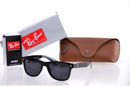 Очки Ray Ban Модель 2140-901p