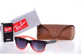 Очки Ray Ban Модель 2140c62