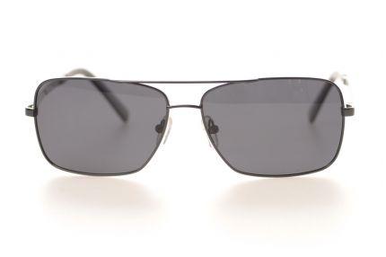 Мужские очки Marc Stone M1505A