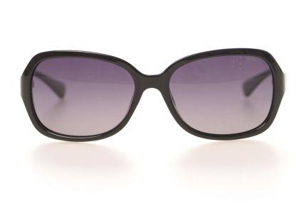 Женские очки Invu B2518A