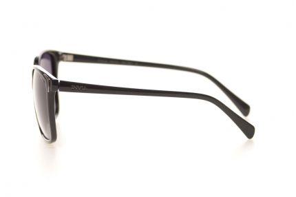 Женские очки Invu B2418A