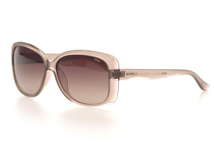 Женские очки Invu B2411B