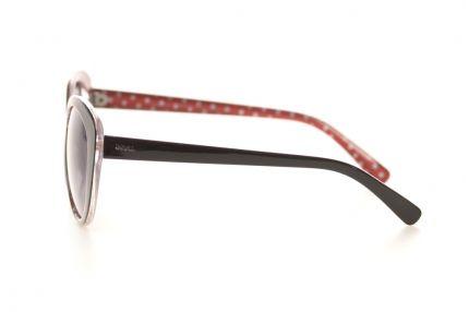 Женские очки Invu T2508A